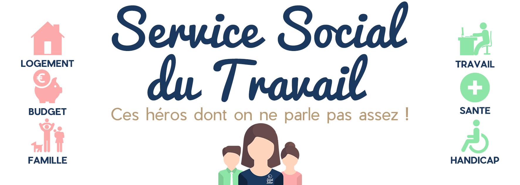 Social Inter - Newsletter