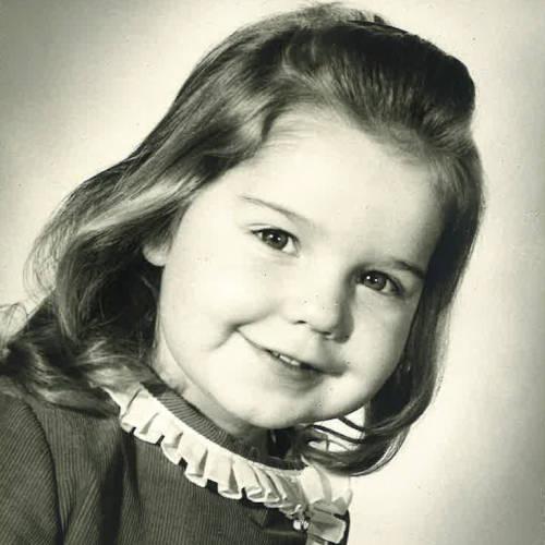 Christine Duboscq
