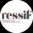 Ressif