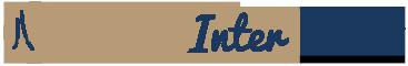 Social Inter - Logo